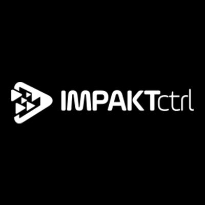 IMPAKTCtrl