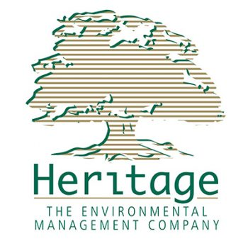 Heritage Environmental