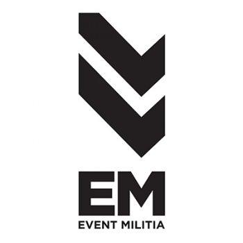 Event Militia