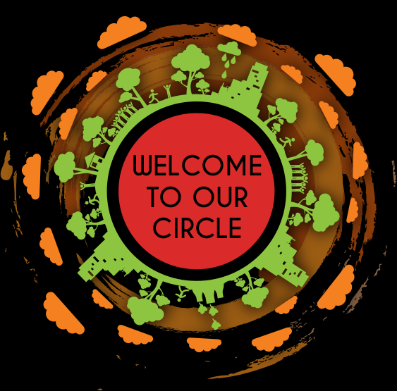 welcome-to-our-circle